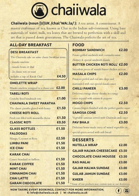 chaiiwala-menu-2017.jpg